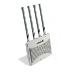 Extreme networks - OUTDOOR 120 DEG. SECTOR ACCS DUAL-BAND 2.4.5 GHZ 4.5 DBI