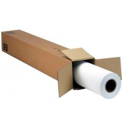 HP - Q1420B papel fotográfico