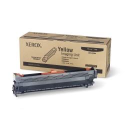 Xerox - 108R00649 Amarillo 30000páginas fotoconductor