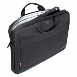 """Tech air - TAN1204V2 maletines para portátil 35,8 cm (14.1"""") Maletín Negro"""