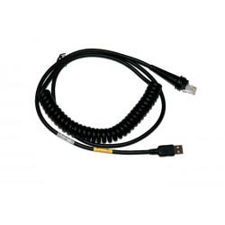 Honeywell - CBL-500-300-C00 accesorio para lector de código de barras