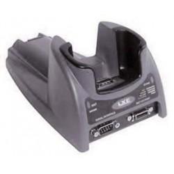 Honeywell - MX7004DSKCRDL PDA Negro estación dock para móvil