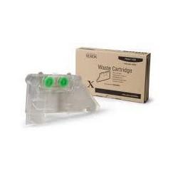 Xerox - 008R12903 25000páginas colector de toner