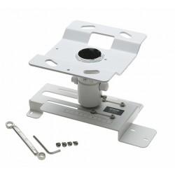 Epson - Soporte para techo (Blanco) - ELPMB23