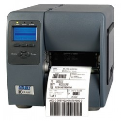 Datamax O'Neil - M-4206 MARK II DT Térmica directa impresora de etiquetas