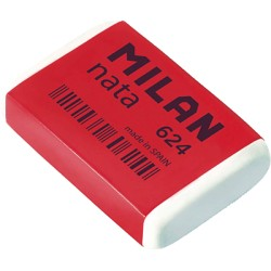 Milan - MIL GOMA TRANSP.MIGA D PAN 624