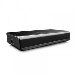 Energy Sistem - Energy TDT HD3 Negro reproductor multimedia y grabador de sonido