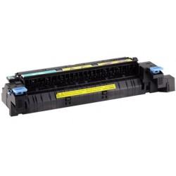 HP - CE515A kit para impresora Kit de reparación