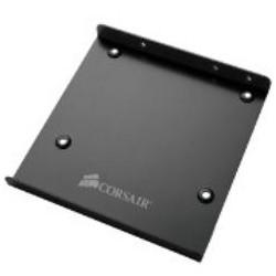 Corsair - CSSD-BRKT1 accesorio de bastidor