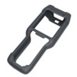 Intermec - 203-989-001 accesorio para dispositivo de mano Negro