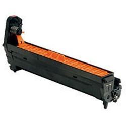 OKI - 42126673 17000páginas Negro tambor de impresora