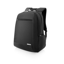 "Belkin - Suit Line Collection Back pack 15.6"" Mochila Negro"