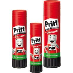Pritt - PRI PEGAMENTO STICK 10 GRS. 15 84622