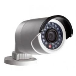 Trendnet - TV-IP310PI Exterior Bala Blanco cámara de vigilancia