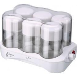 JATA - YG493 0.165L 24W yogurtera