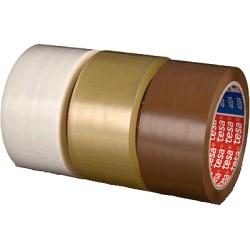 TESA - TES CTA EMB POL.BL 50X66 04024-00209-02