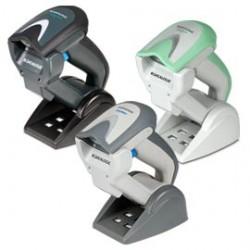 Datalogic - Gryphon I GBT4100 Healthcare Verde, Blanco