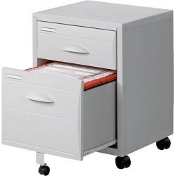 PaperFlow - FPF BLOQUE MOVIL 2 CAJ. GR 9202.02