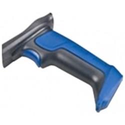Intermec - 805-836-001 soporte universal Soporte pasivo