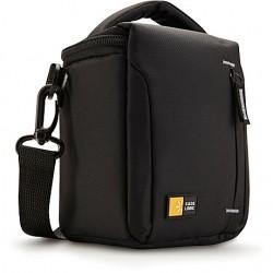 Case Logic - TBC-404 Cubierta de hombro Negro