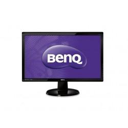 "Benq - GL2250 pantalla para PC 54,6 cm (21.5"") Full HD Negro"