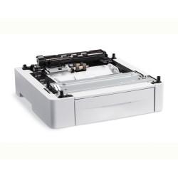Xerox - 497K13630 bandeja y alimentador