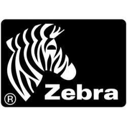 Zebra - Z-Perform 1000D Blanco - 22371658