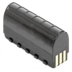 Zebra - Spare Battery LS/DS3478 Batería