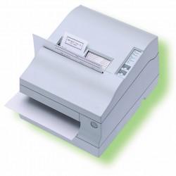 Epson - TM-U950 (283): Serial, w/o PS, ECW