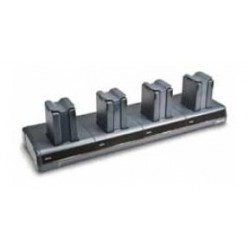 Intermec - CK70/71 No Power Cord Interior Negro - 941005