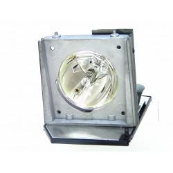 V7 - Lámpara para proyectores de ACER, DELL