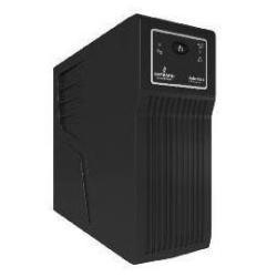 Vertiv - Liebert SAI PSP 650 VA (390 W) 230 V
