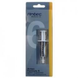 Antec - Formula 6 5.3W/m·K 4g compuesto disipador de calor
