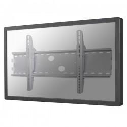 "Newstar - PLASMA-W100 85"" Plata soporte de pared para pantalla plana"