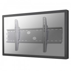 Newstar - Soporte de pared para TV - PLASMA-W100