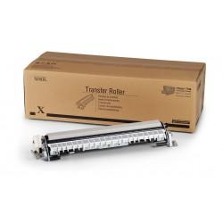 Xerox - 108R00579 rodillo de transferencia Rodillo de transferencia para impresora 100000 páginas