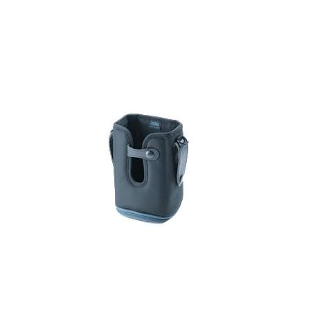 Motorola - SG-MC9121112-01R