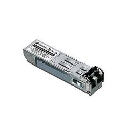 Trendnet - TEG-MGBS10 Mini-GBIC Single-Mode LC Module 1250Mbit/s 1310nm convertidor de medio