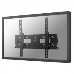"Newstar - PLASMA-W240 60"" Negro soporte de pared para pantalla plana"