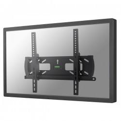 Newstar - Soporte de pared para TV - PLASMA-W240