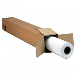 HP - Q6580A Mate papel fotográfico