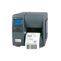Datamax O'Neil - M-Class M-4206 Térmica directa / transferencia térmica 203 x 203DPI - KD2-00-46000007