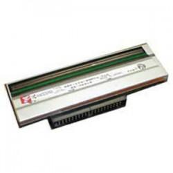 Datamax O'Neil - PHD20-2246-01 Térmica directa cabeza de impresora