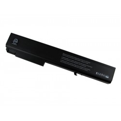 V7 - Batería de recambio para una selección de portátiles de Hewlett-Packard - V7EH-KU533AA