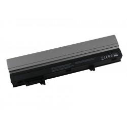 V7 - Batería de recambio para una selección de portátiles de Dell - 22241330