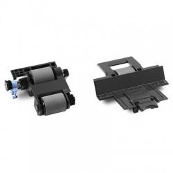 HP - CE487C Multifuncional Rodillo pieza de repuesto de equipo de impresión