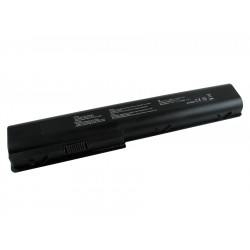 V7 - Batería de recambio para una selección de portátiles de Hewlett-Packard - 22011343