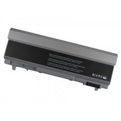 V7 - Batería de recambio para una selección de portátiles de Dell - V7ED-1M215