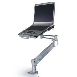 Newstar - Soporte de escritorio para un ordenador portátil - 220029