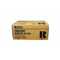 Ricoh - Priport JP1210 A4 Master JP12S